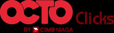 OCTO Clicks