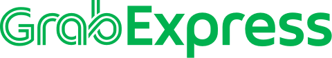 Grab Express