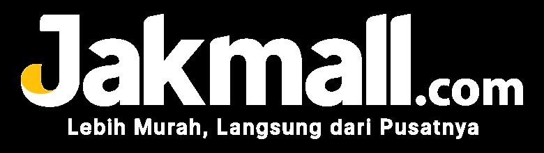 Jakmall.com Logo