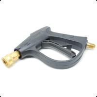 High Pressure Car Wash Water Gun Diameter 14mm / Semprotan Air